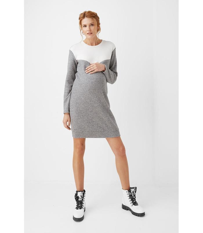 Сукня Амелі