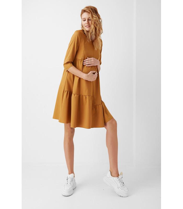 Платье Агата YE
