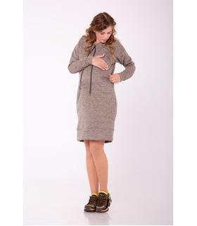 Платье Триш