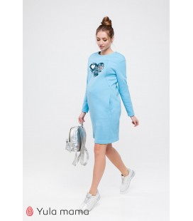 Платье Милано BB