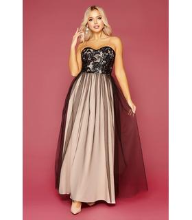 Сукня Макарія