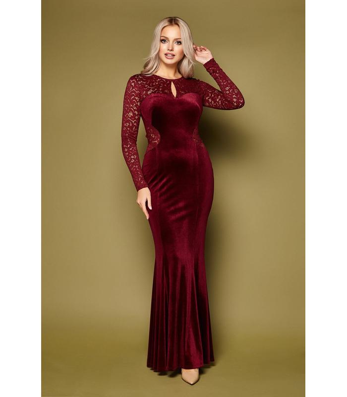 Платье Арабелла BR