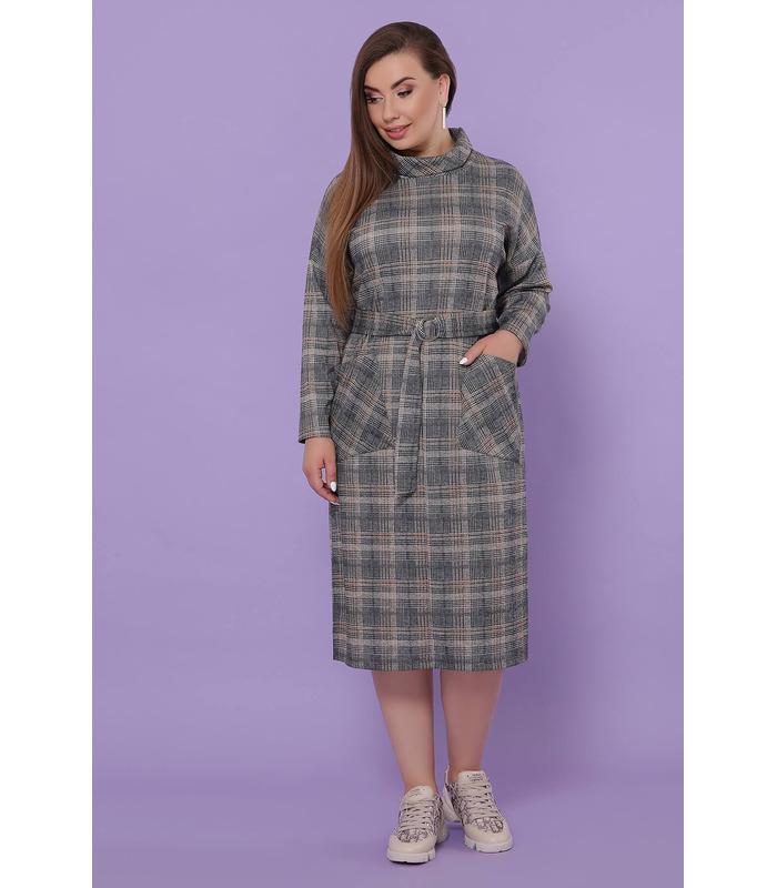 Платье Дакота ПК GI