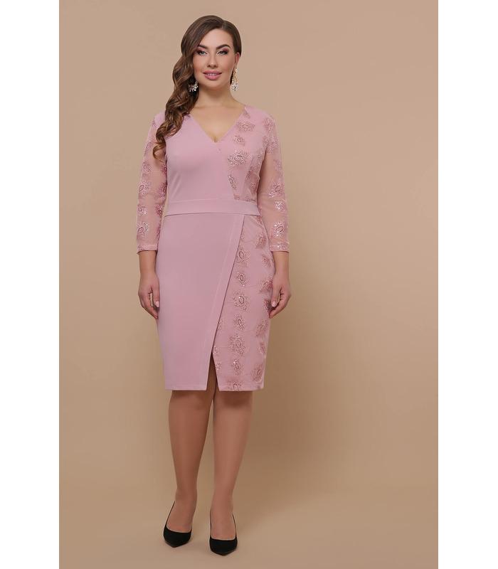 Платье Лария ПК LI