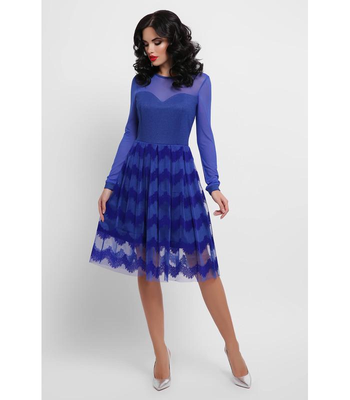 Платье Алина EL