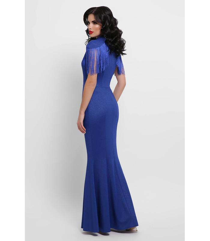 Сукня Альфія EL