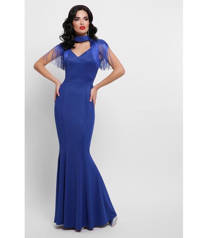 Платье Альфия EL
