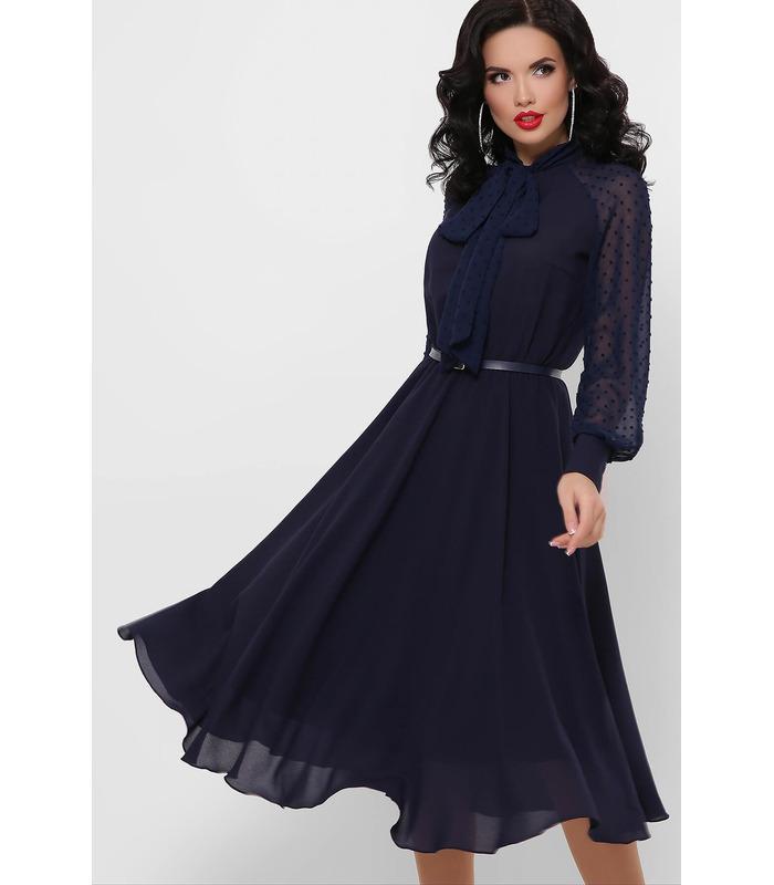 Сукня Аля TS