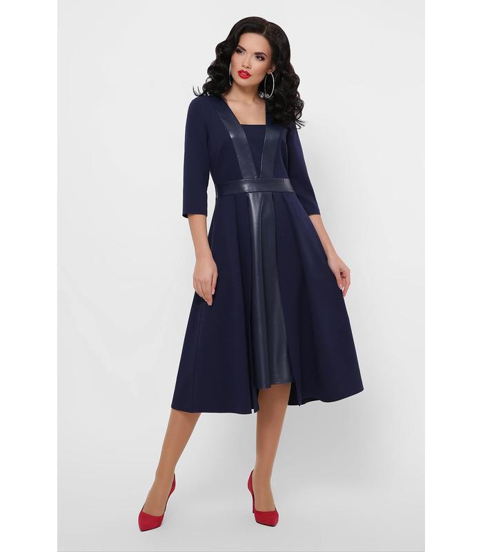 Платье Вилора TS