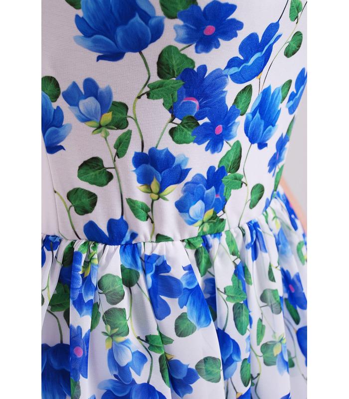 Сукня Міяна BB