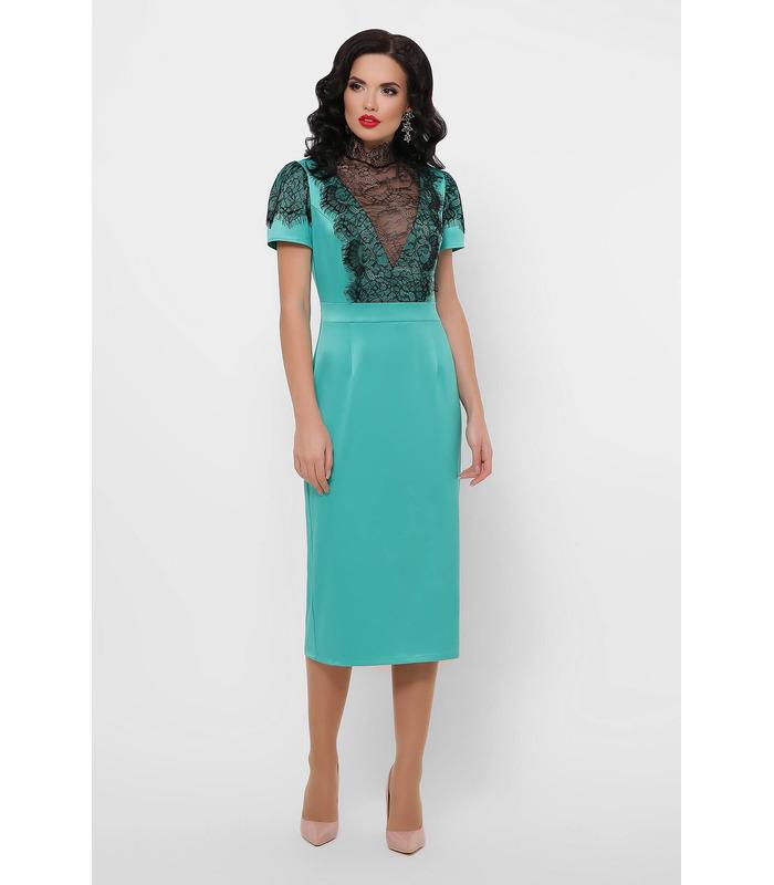 Платье Дафния GR