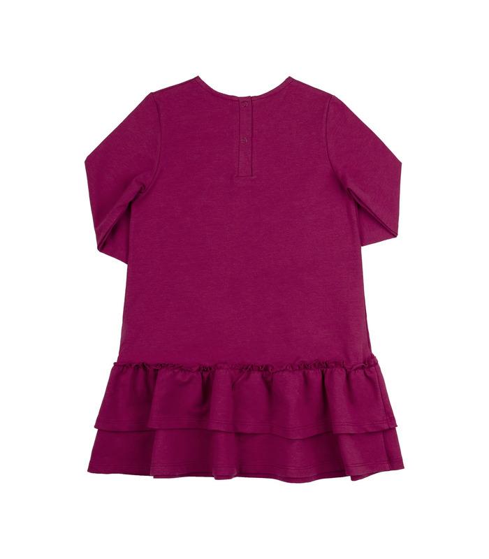Детское платье Люда ПЛ266 PH