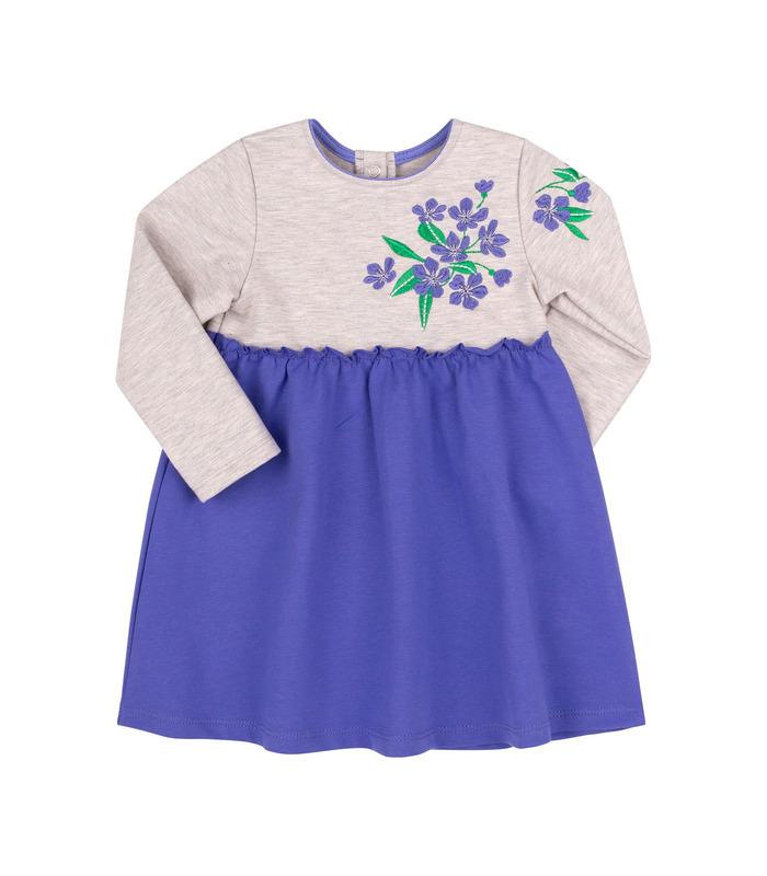 Детское платье Диана ПЛ265 PH