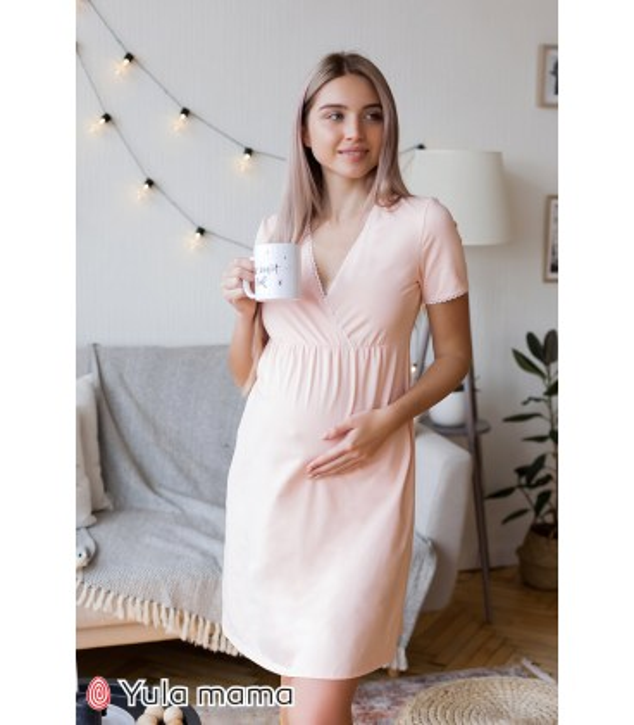 Ночная сорочка Алиса Лайт PE