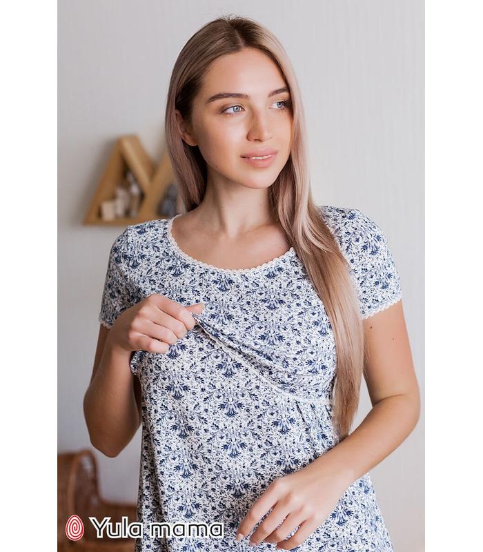 Ночная сорочка Маргарет TS