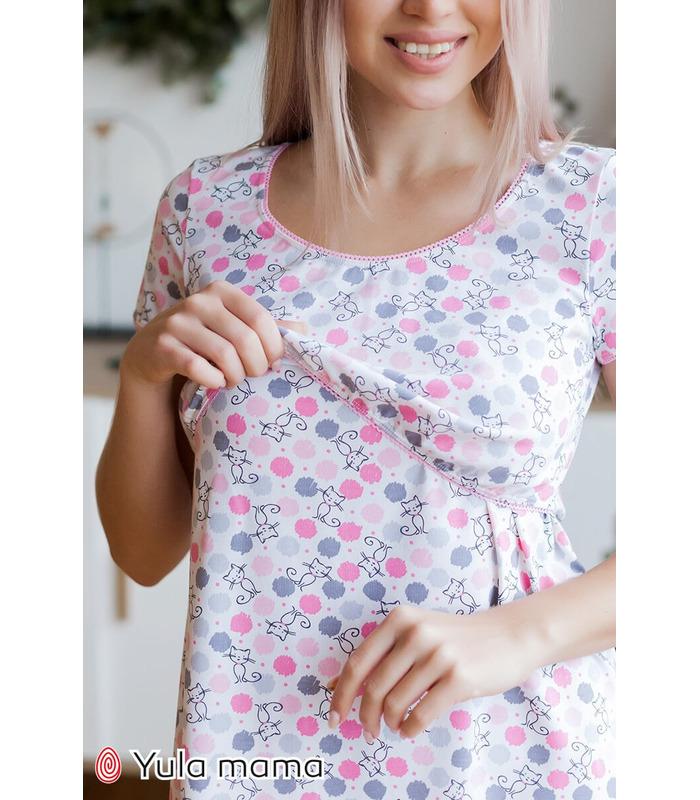 Ночная сорочка Маргарет KO