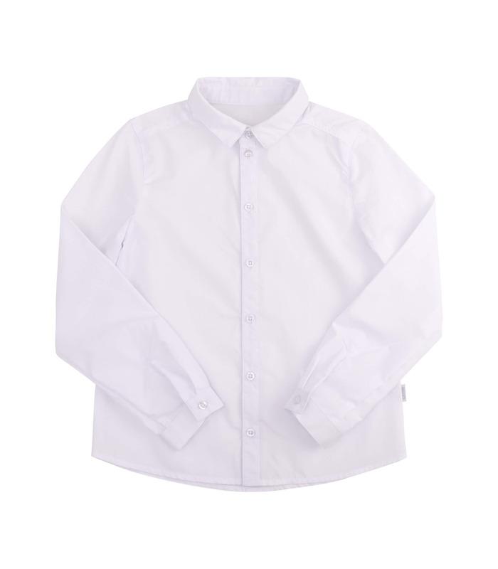 Рубашка РБ115