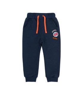 Спортивні штани ШР579 TS