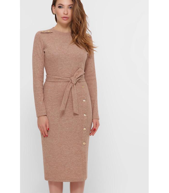 Платье Ноель
