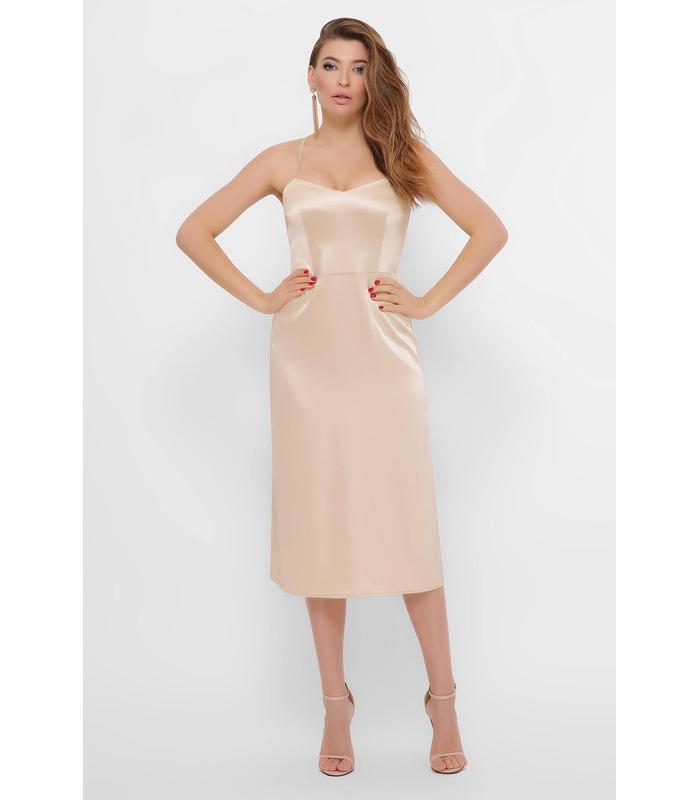 Сукня Фрея BG