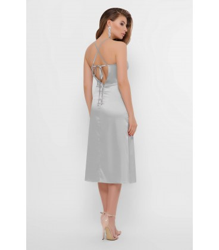 Сукня Фрея GR