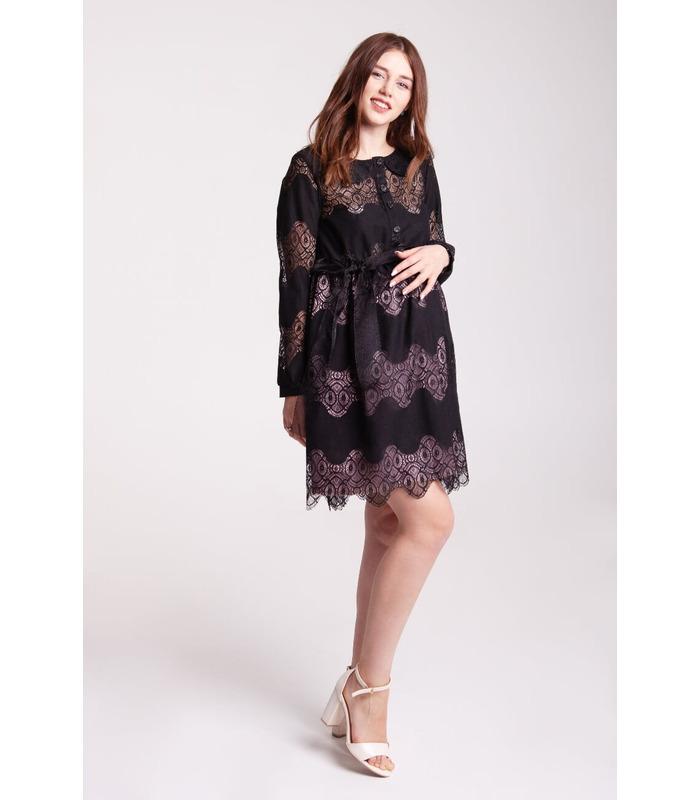 Платье Бланш CH
