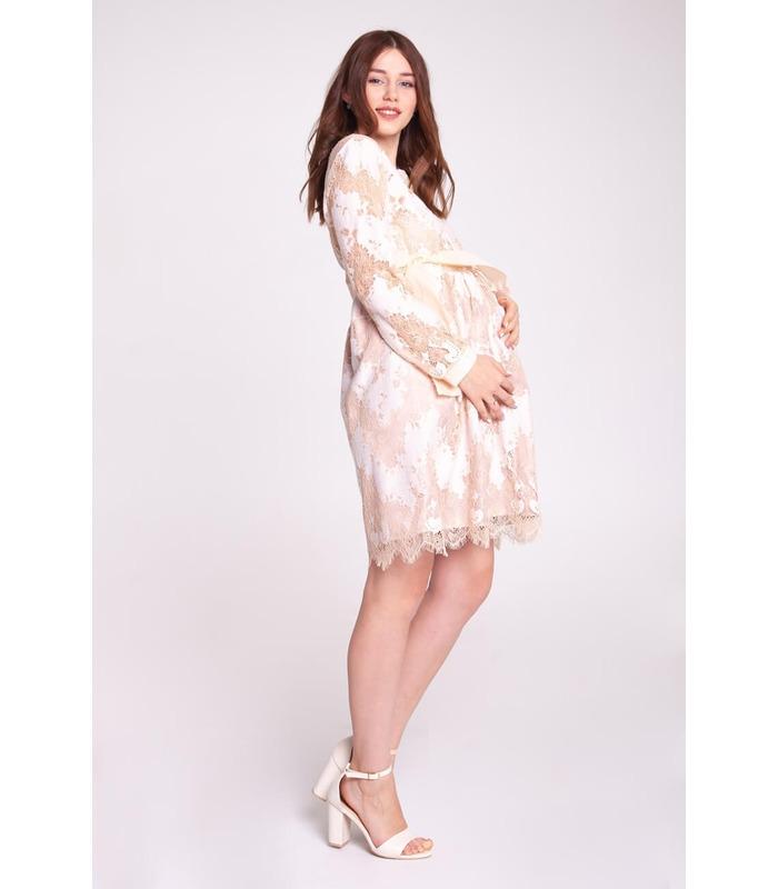 Платье Бланш BG