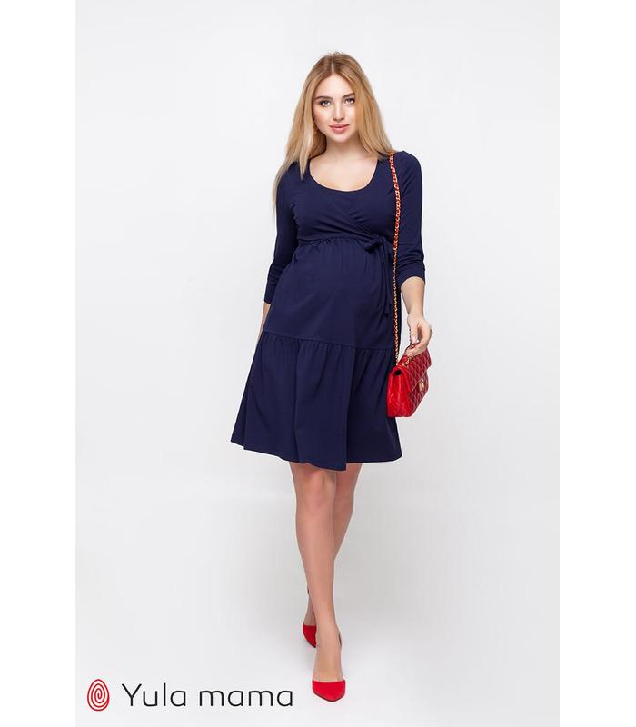 Платье Тара TS