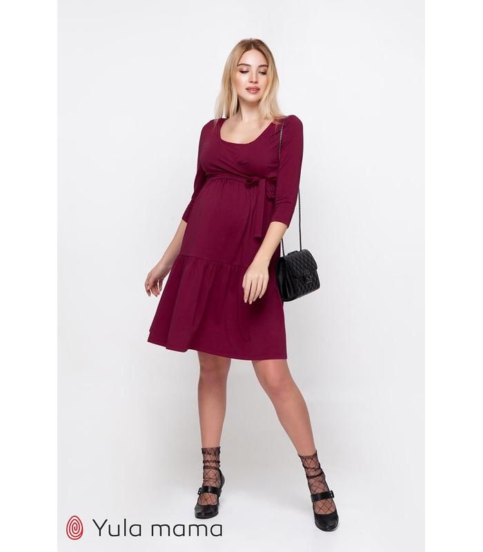 Платье Тара BR