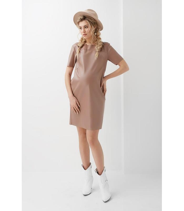 Платье Раян BG
