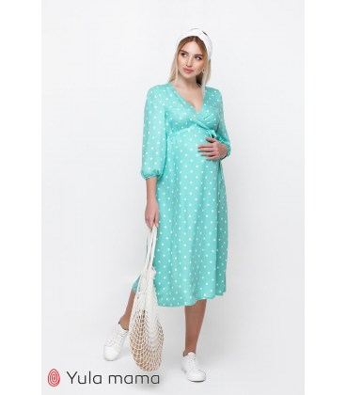 Платье Николет AQ