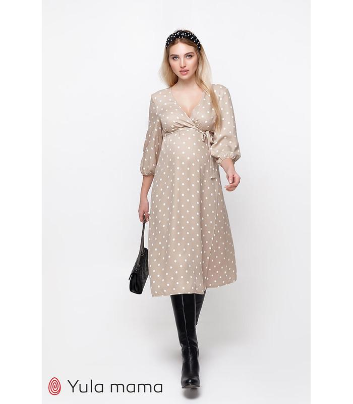 Платье Николет BG