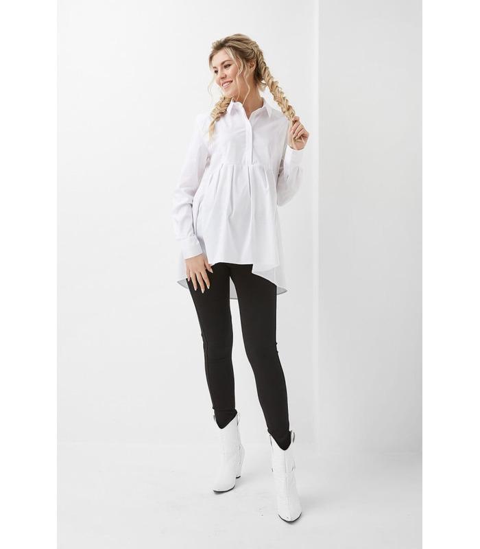 Блуза Лилия