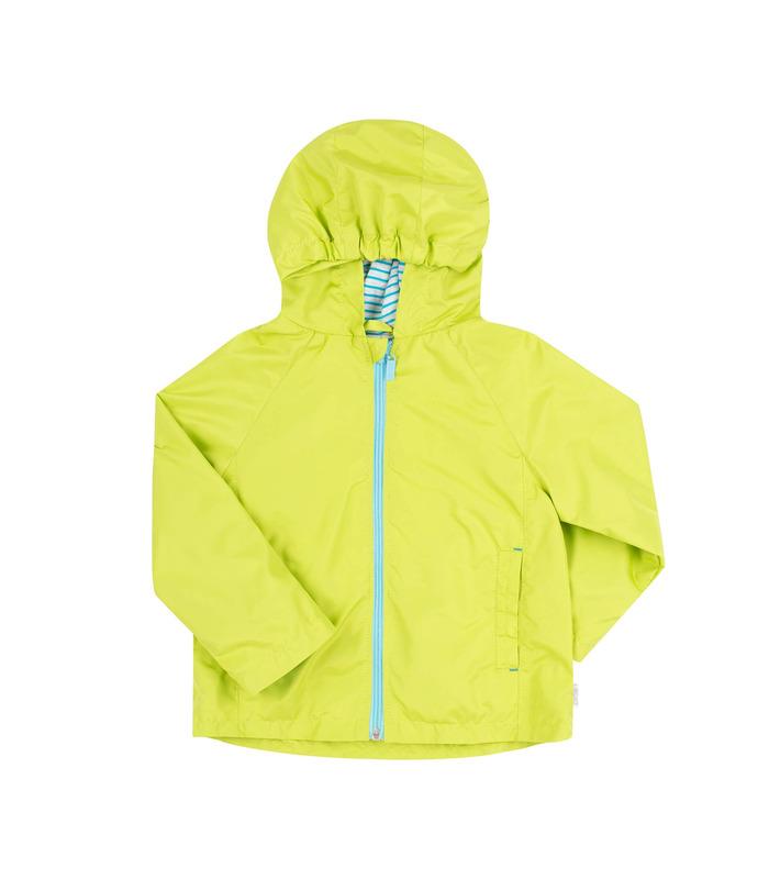 Дитяча куртка Віват КТ208 SA