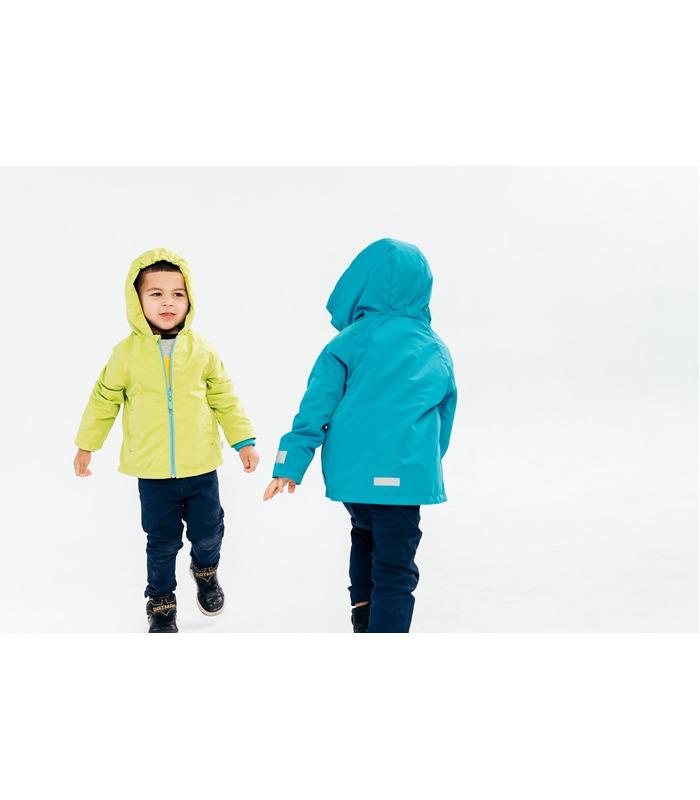 Детская куртка Виват КТ208 SA
