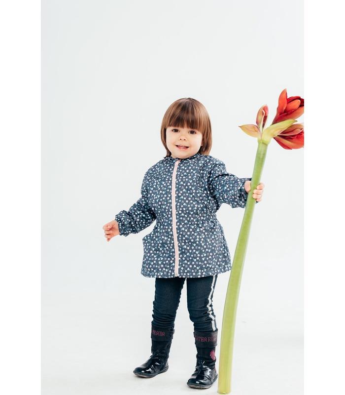 Детская куртка Элиф КТ210 TS
