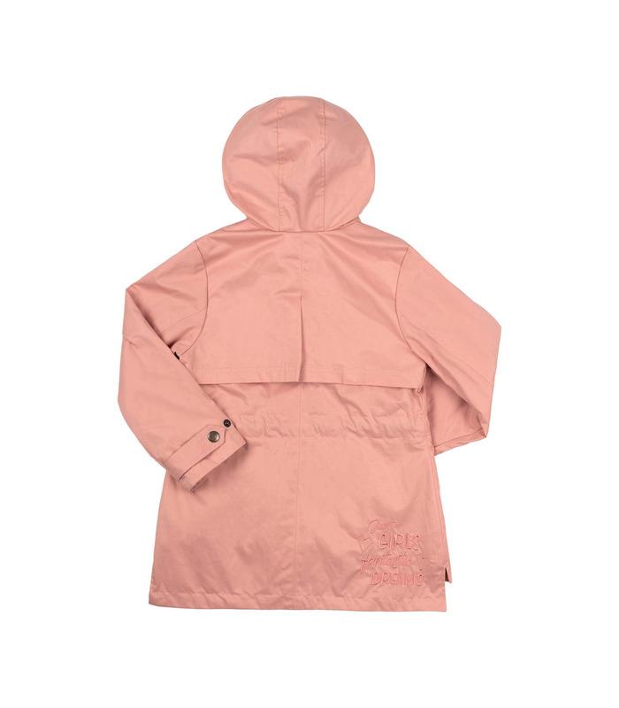 Дитяча куртка Вірсавія КТ211