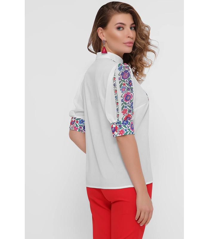Блуза Лісанна