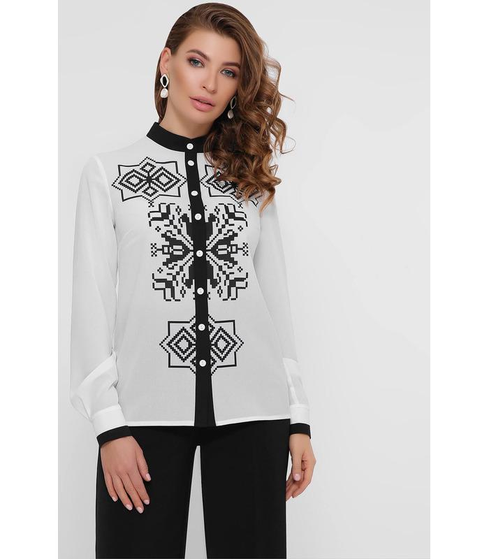 Блуза Персія