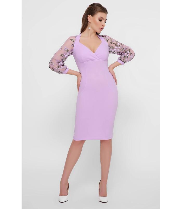 Платье Флоренция В LL