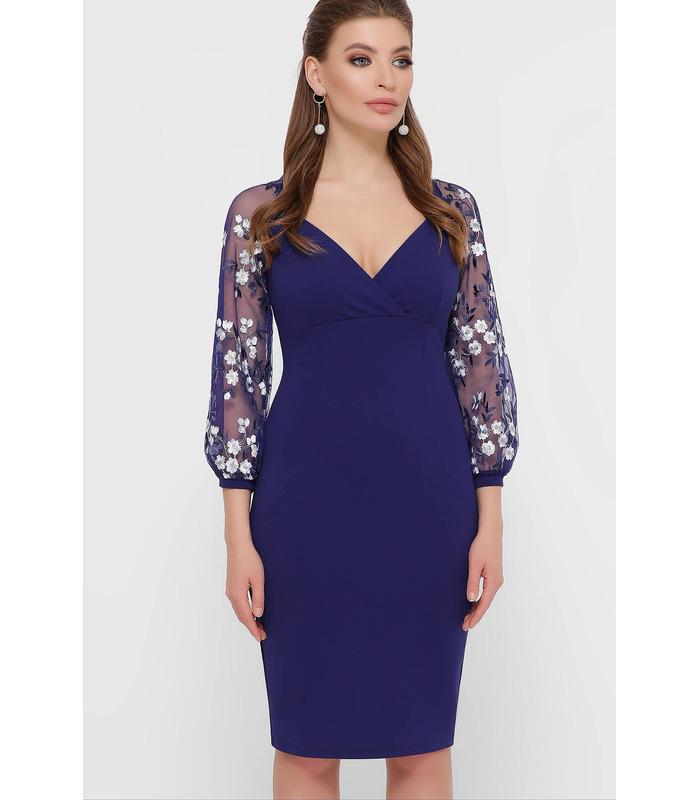 Платье Флоренция В TS
