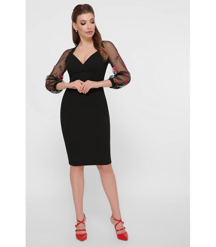 Платье Флоренция В CC