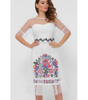 Сукня Уна