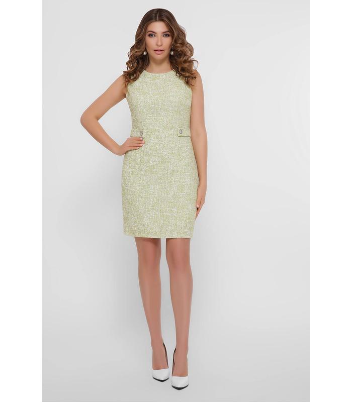 Платье Элиана OL