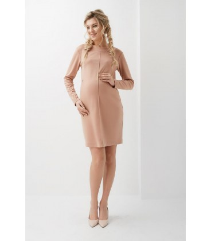 Платье Валентина BG