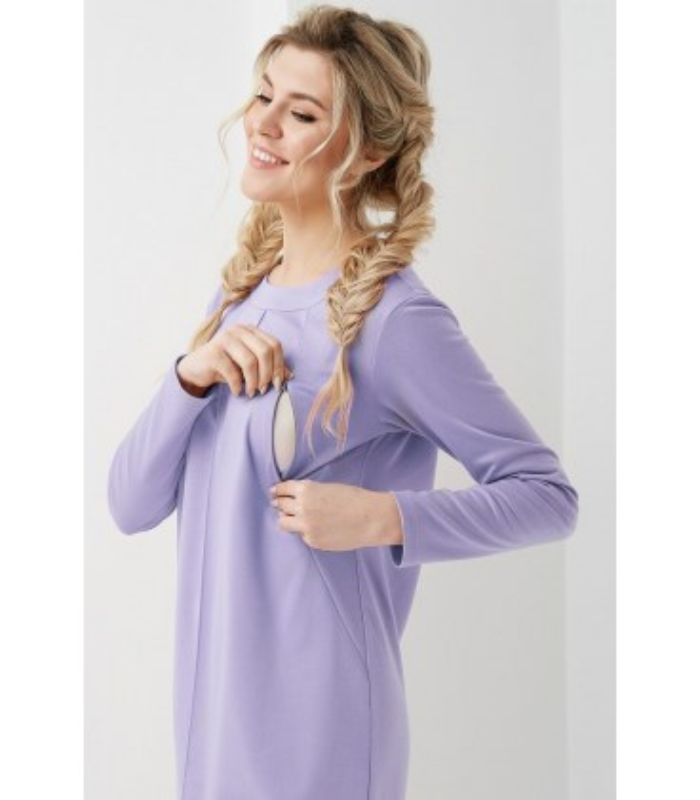 Платье Валентина VI