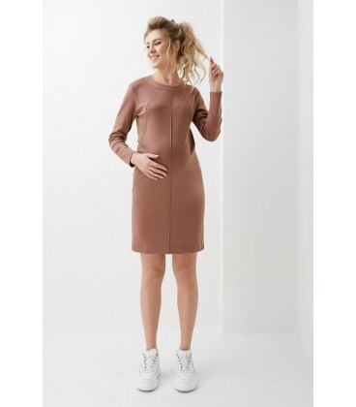Платье Валентина BR