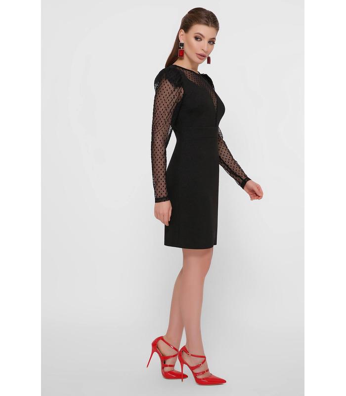 Платье Береника