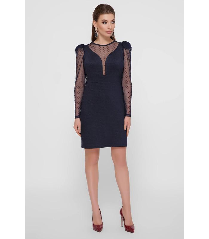 Платье Береника TS
