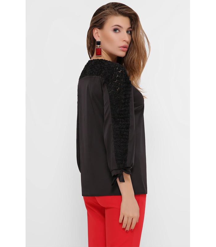 Блуза Флавія CH1